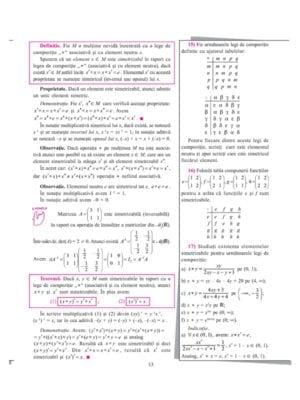 matematica.-manual-m1-_cl.-a-xii-a_-13-754