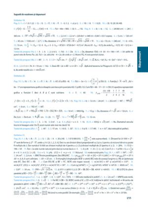 p155_1