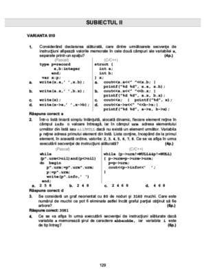 pag-129