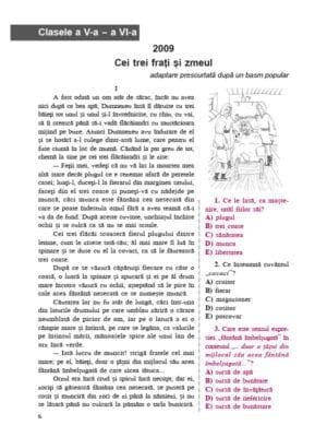 povestile-cangurului-clasele-5-8—6-1025