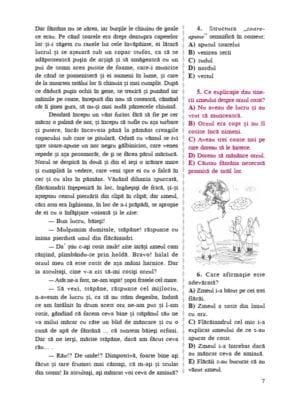 povestile-cangurului-clasele-5-8—7-1025