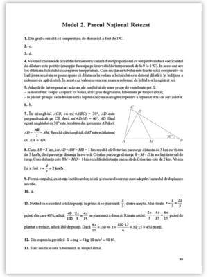 pregatire-pentru-evaluarea-nationala-matematica-si-stiinte-ale-naturii-cl-6-95
