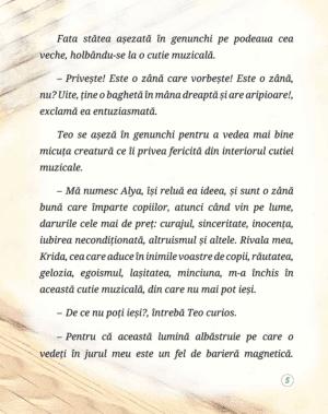 templul_mayas_cateva_pagini-4