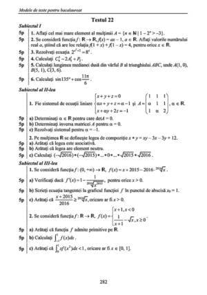 test_bac_mate-info