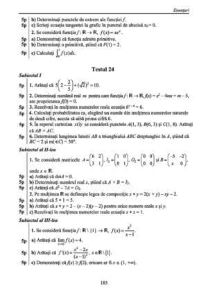 test_bac_mate_tehnologic_1_