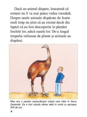 un-animal-pe-cale-de-dispari_ie-_carte-uria_-4-233
