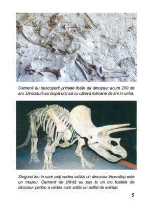 un-animal-pe-cale-de-dispari_ie-_carte-uria_-5-233