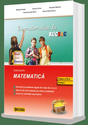 coperta-rucsac-cls-3-online