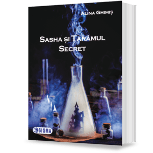sasha-si-taramul-secret