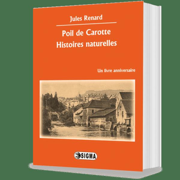 jules-renard-poil-de-carrote-histoires-naturelles