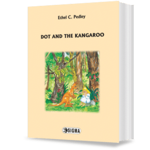 dot-and-the-kangaroo