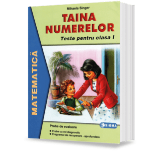 547-taina-numerelor-cls-I