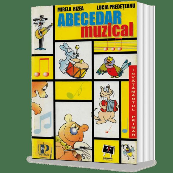 abecedar-muzical