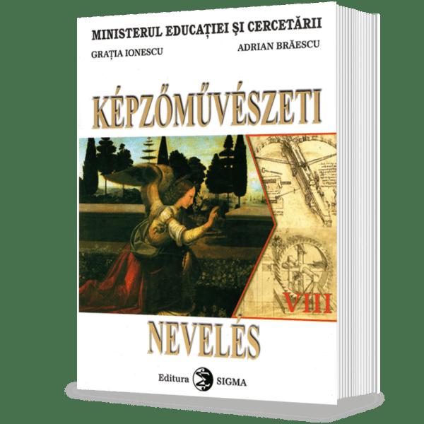 Educatie-plastica-cls-8---maghiara