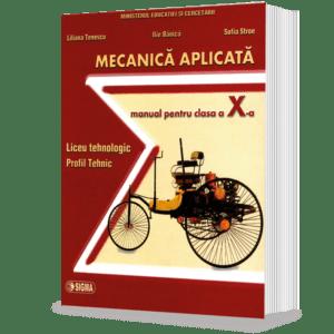 Mecanica-aplicata-cls-10 (1)