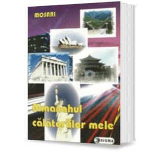 Mosari-Almanahulcalatoriilo-m