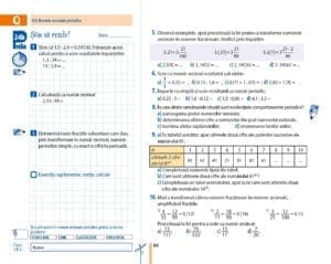 04-2_explorez_aplic_rezolv_-_cl._5_sem._2_p.60_