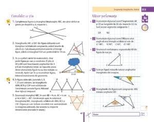 04-2_explorez_aplic_rezolv_-_cl._6_sem._2_p.47_