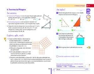 04-6_explorez_aplic_rezolv_-_cl._6_sem._2_p.101_