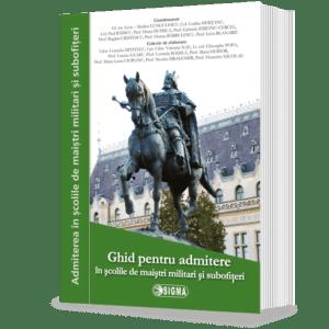 Ghid-admitere-scoli-maistri-militari