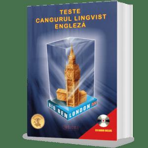 1246 teste-cangurul-lingvist-engleza