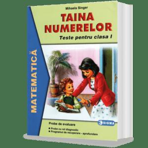 taina-numerelor