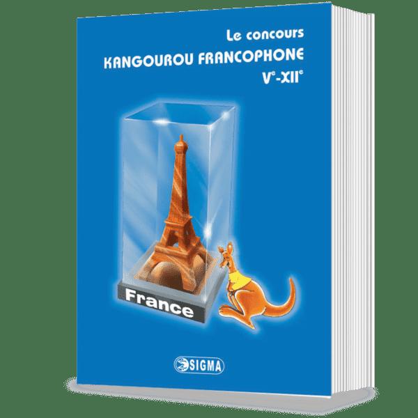 Le-concours-Kangourou-francophone-5e-12e-édition-2005-2011