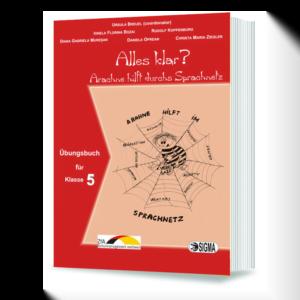 Alles-Klar-cls-5