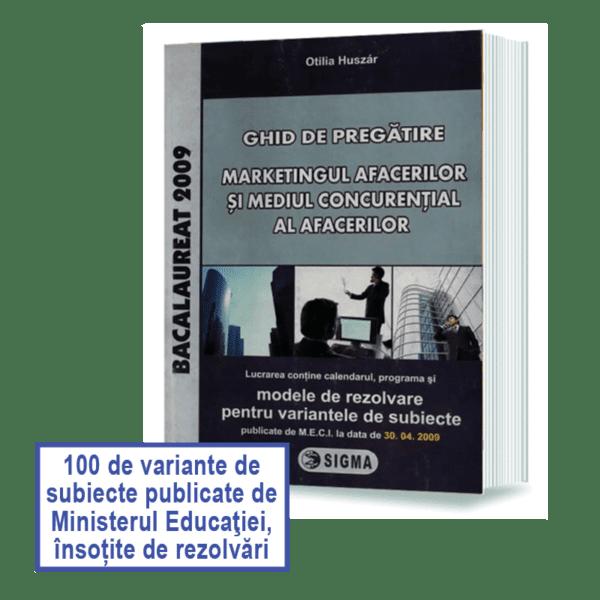 Bacalaureat-Marketingul-afacerilor-si-mediul-concuretial-al-afacerilor