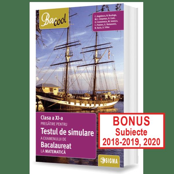 CLASA-A-XI-A.-PREGATIRE-PENTRU-TESTUL-DE-SIMULARE-A-EXAMENULUI-DE-BACALAUREAT-LA-MATEMATICA-2017