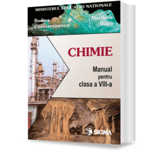 Chimie.-Manual-cls.-a-VIII-a