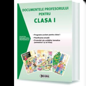 Documentele-profesorului-pentru-clasa-I-Cod-produs-1161