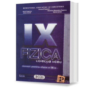 Fizica.-Manual-cls.-a-IX-a