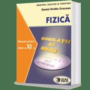 Fizica.-Manual.-F1F2-cls.-a-XI-a