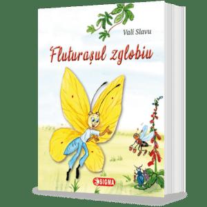 Fluturasul-Zglobiu-800×800