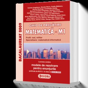 Ghid-de-pregătire-pentru-Bacalaureat-la-Matematică-M1