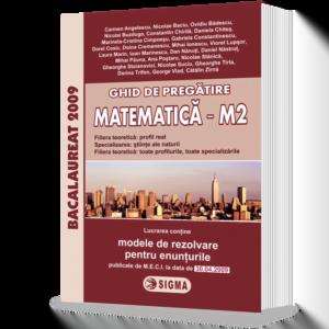 Ghid-de-pregătire-pentru-Bacalaureat-la-Matematică-M2
