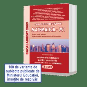 Ghid-de-pregatire-pentru-Bacalaureat-la-Matematica-M1