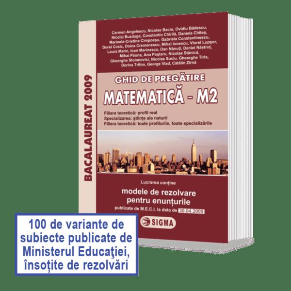 Ghid-de-pregatire-pentru-Bacalaureat-la-Matematica-M2