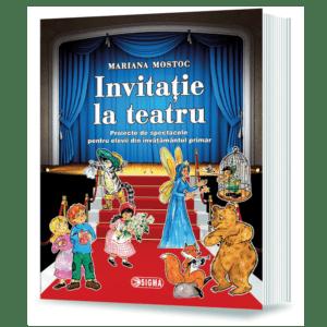 Invitatie-la-teatru
