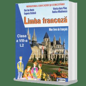 Limba-franceza-cls.-a-VIII-a