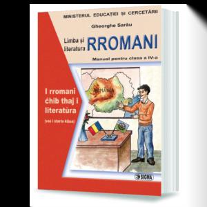 Limba-si-literatura-Rromani-cls-4-1