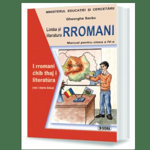 Limba-si-literatura-Rromani-cls-4