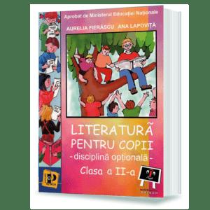 Literatura-pentru-copii-cl-2