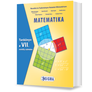 Manual-Mate-7-maghiara