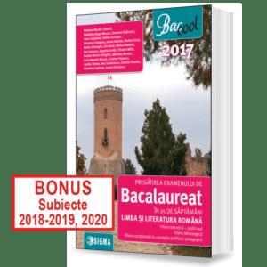 PREGATIREA-EXAMENULUI-DE-BACALAUREAT-IN-25-DE-SAPTAMANI-LA-LIMBA-SI-LITERATURA-ROMANA-profil-real-2017