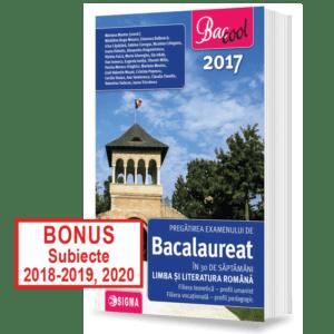 PREGATIREA-EXAMENULUI-DE-BACALAUREAT-IN-30-DE-SAPTAMANI-LA-LIMBA-SI-LITERATURA-ROMANA,-profil-umanist-2017