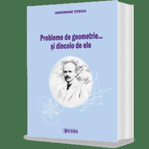 PROBLEME-DE-GEOMETRIE…-ȘI-DINCOLO-DE-ELE