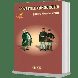 Povestile-Cangurului-pentru-clasele-V-VIII-2009-2011
