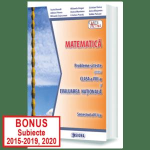 Probleme-si-teste-pentru-clasa-a-8-a-si-EVALUAREA-NATIONALA-Sem-II